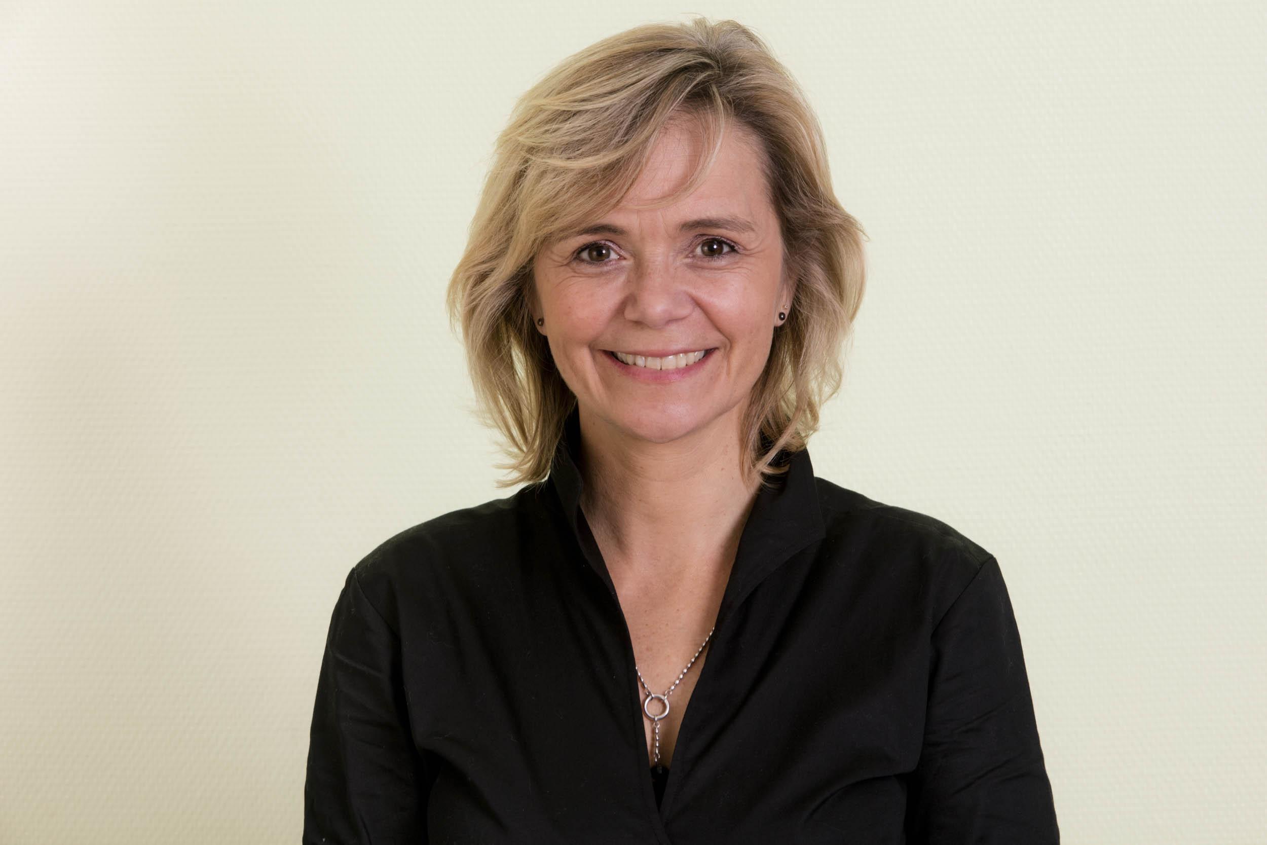 Katrin Petrucci – LOS Hamburg-Hoheluft
