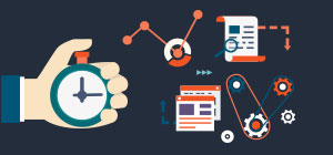 Controlling im Franchisesystem – Ihr Kompass zum Erfolg