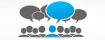 Social Media – reden allein genügt nicht