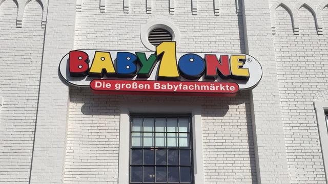 30 Jahre Babyone: Franchise-System für Babyfachmärkte erstmals über 90-mal in Deutschland
