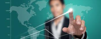 Franchising – die Alternative für den Start in neue Märkte