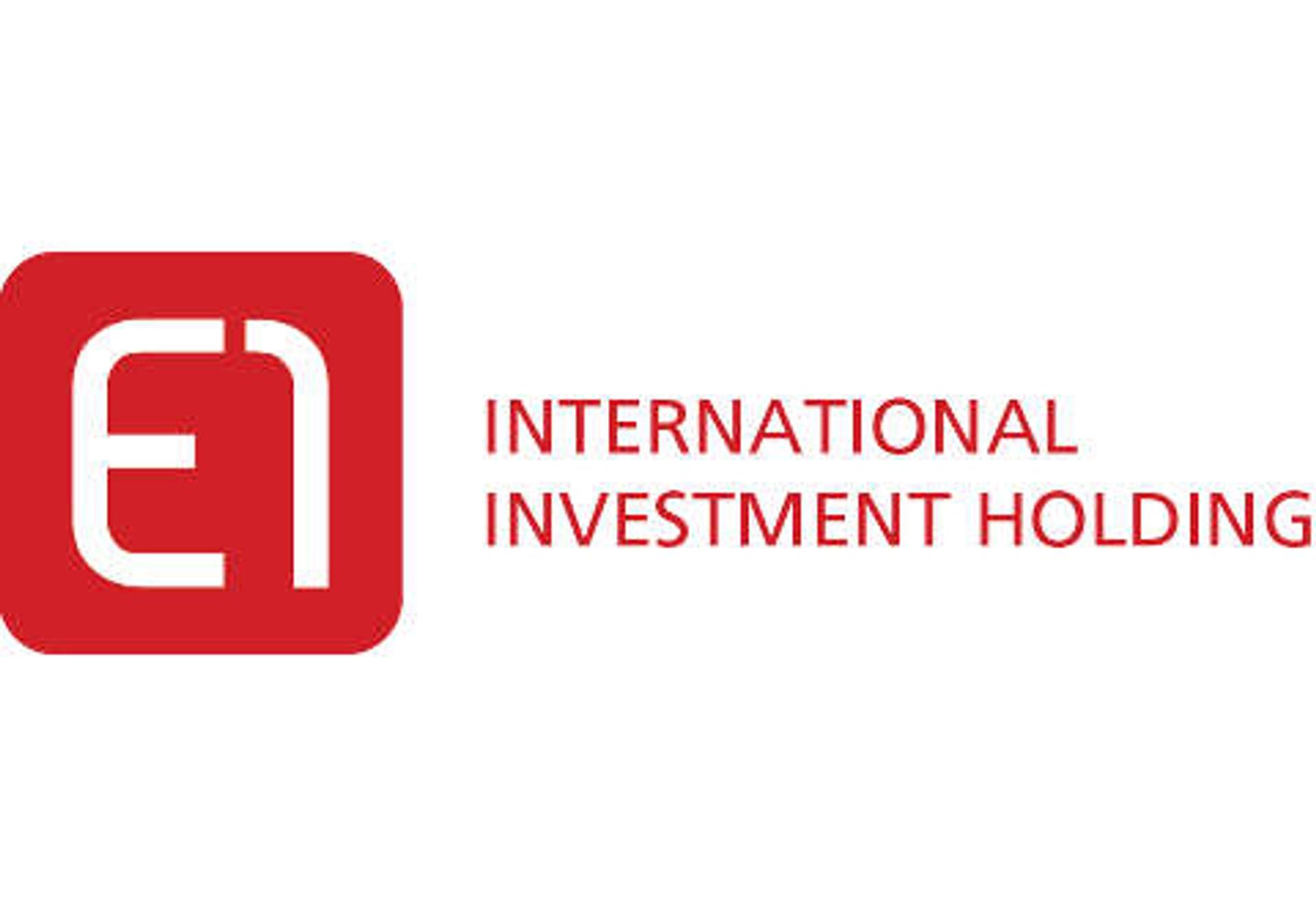 E1 Holding Immobilien Franchise
