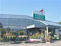 Geschäftsidee gesucht? Die Partnerkonzepte Kiebitzmarkt und Kiebitzshop