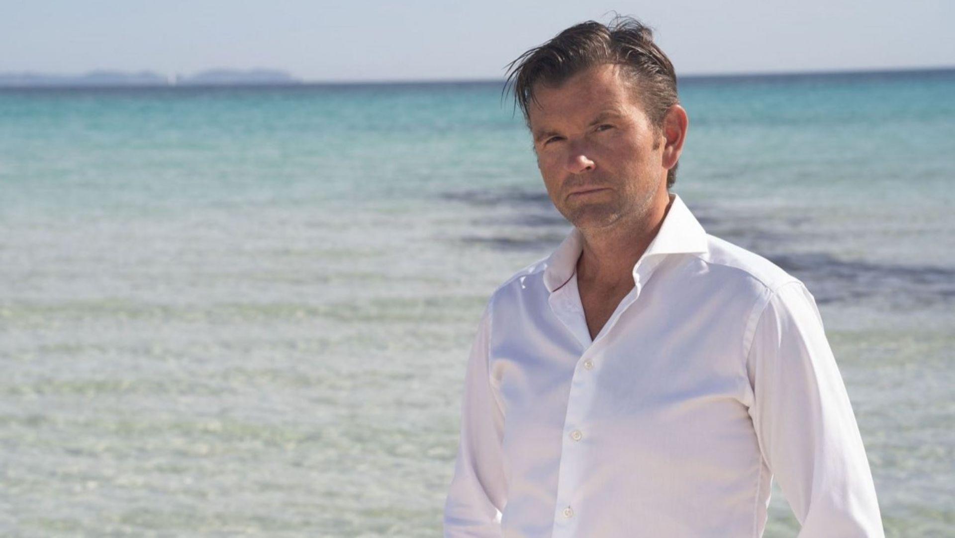 DAHLER & COMPANY eröffnet dritten Standort auf Mallorca