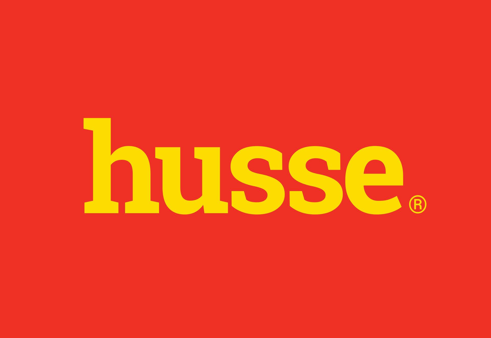 Husse®