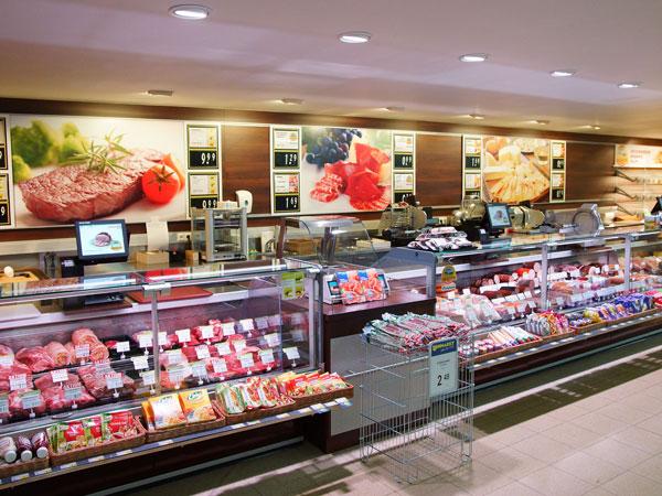 Unimarkt: Franchising soll weiteres Wachstum bringen