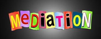 Die Vorteile der Streitbeilegung durch Mediation in Franchise-Systemen