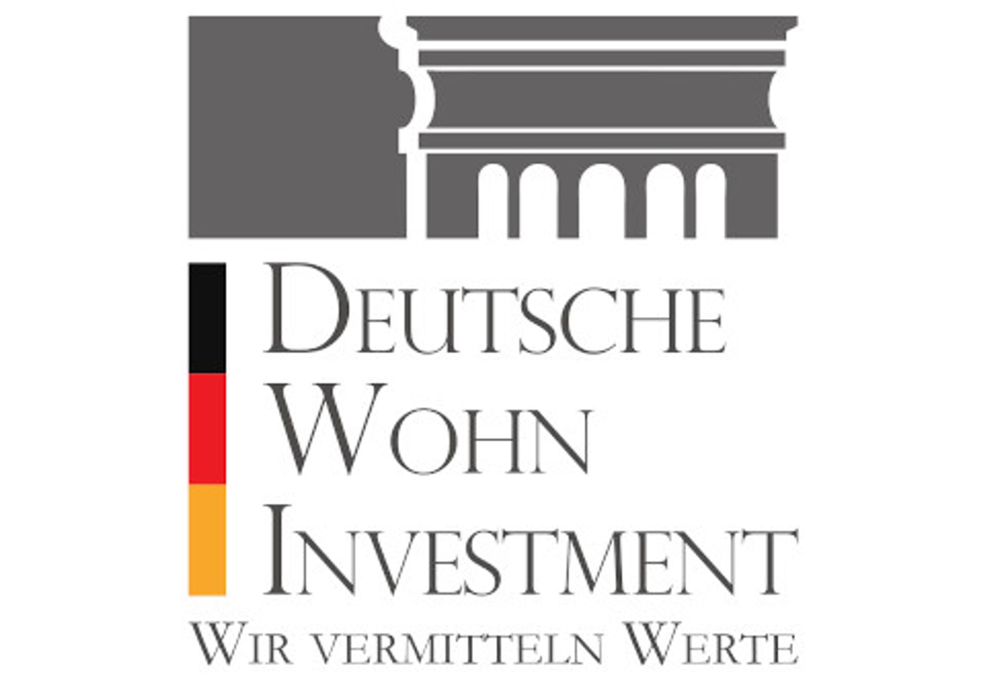 Deutsche Wohn Investment