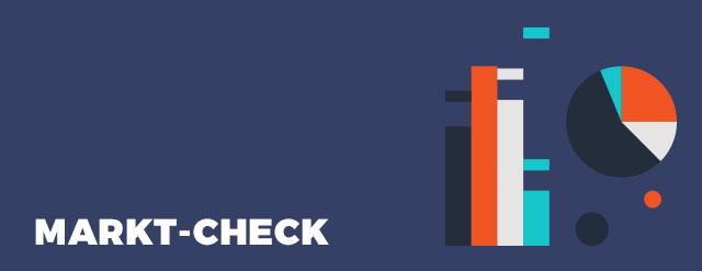 Markt-Check für Franchisegeber