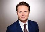 Markus Bargemann