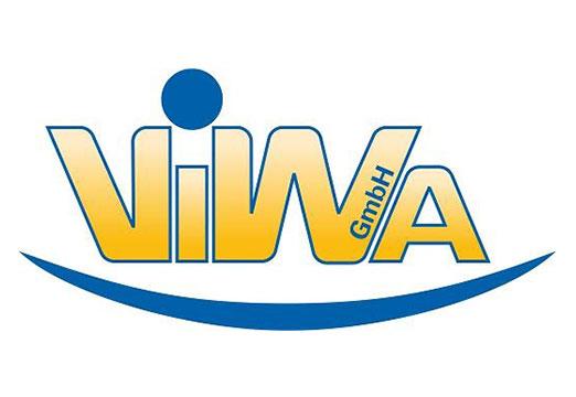ViWa – Save Energy