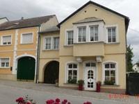 Feuchte Häuser sanieren: Haus-trocken.com jetzt in der Virtuellen Franchise-Messe