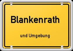 Neuer Brötchenbursche in Blankenrath und Umgebung
