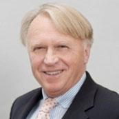Dr. Benedikt Spiegelfeld