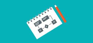 Businessplan für Franchisegeber: So stemmen Sie die Finanzierung Ihres Systems!