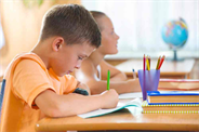 Neu im Franchiseportal: das Nachhilfe- und Coaching-System Fit4school