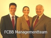 Existenzgründung mit First Choice Business Brokers