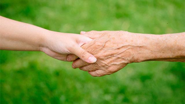 ProSanitas24: Selbstständig im Zukunftsmarkt der Senioren-Services