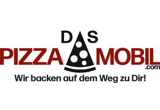 DasPizzaMobil.com