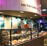 Nachhaltig und modern: das Franchise-System san francisco coffee company – Kaffeekultur mit kalifornischer Note