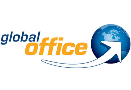 global office®
