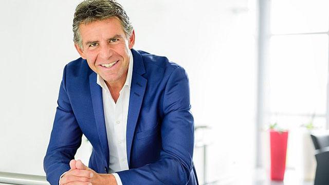 Neuer Franchisepartner, Auszeichnung für Mitarbeiter: Sanierungsspezialist Isotec stärkt sein Netzwerk weiter