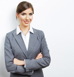 Business Outfit Fur Die Frau Bedeutung Und Empfehlungen